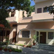 Corbett Motel Resort in Belparao