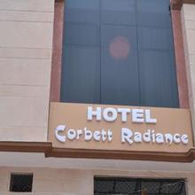 Corbett Radiance in Garjia