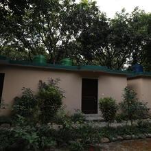 Corbett Rooms Dhikuli 01 in Ramnagar
