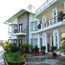 Corbett Solitaire in Ramnagar