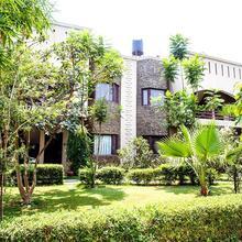 Corbett Tusker Trail Hotel in Ramnagar