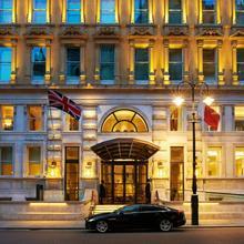 Corinthia Hotel London in London
