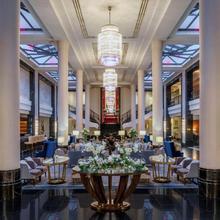 Corinthia Hotel St Petersburg in Saint Petersburg