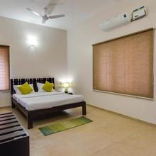 Corner Stay Serviced Apartment-racecourse in Chettipalaiyam