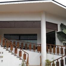 Coron Hilltop View Resort in Coron