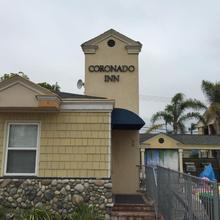 Coronado Inn in Imperial Beach