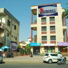 Coronet Luxurious Apartments in Mundhva