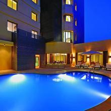 Corp Amman Hotel in Amman