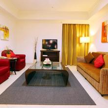 Corp Executive Doha Suites in Doha