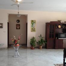 Corporate Services Rooms in Akbarnagar