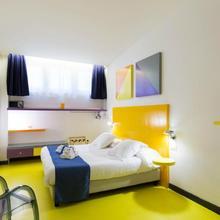 Correra 241 Lifestyle Hotel in Napoli