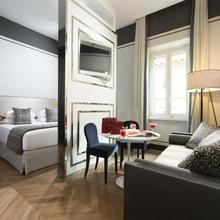Corso 281 Luxury Suites in Rome