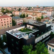 Corte Ongaro Hotel in Verona