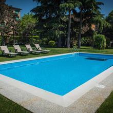 Corvetto Residence Porto Di Mare in Milano