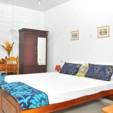Cosmic Holiday Inn in Kovalam