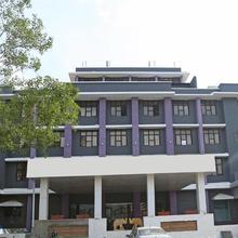 Cosmopolitan Hotel in Jodhpur