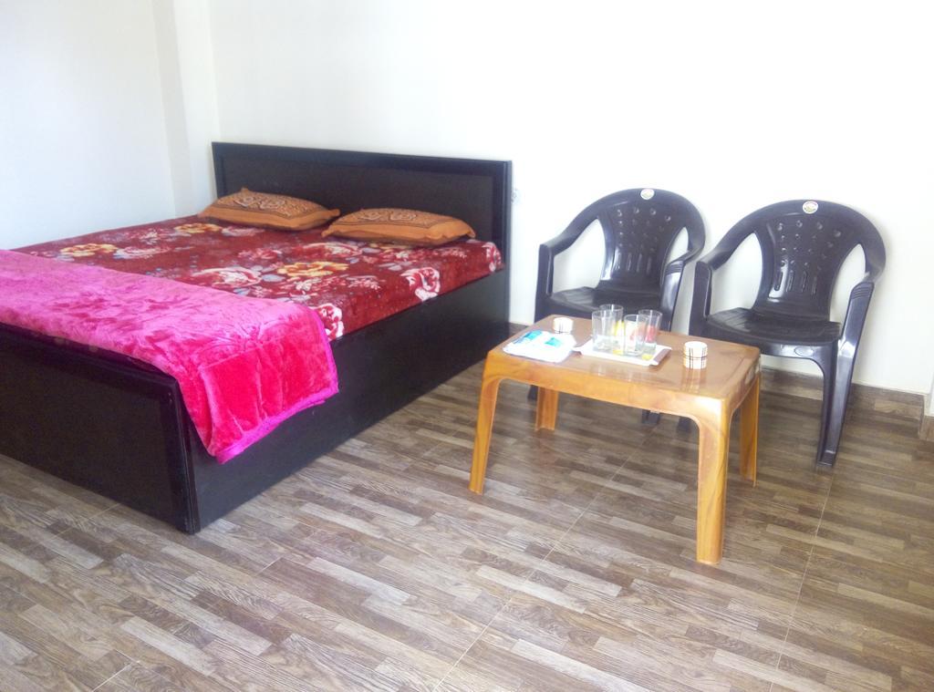 Cosmos Residency, Bhowali (Nainital) in Nainital