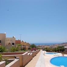 Costa Adeje Holiday Home in Las Galletas