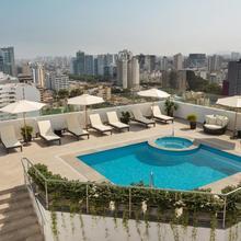 Costa Del Sol Wyndham Lima City in Lima