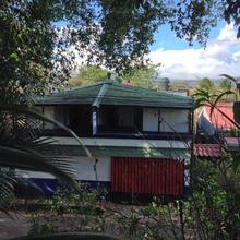 Costa Rica Airport Lodge in Pavas