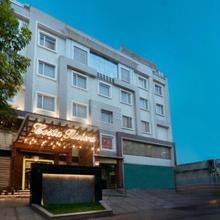 Costa Riviera Hotel in Varanasi