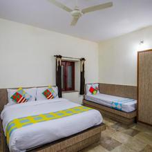 Cosy 1br Home Near Nakki Lake, Mount Abu in Mount Abu