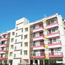 Cosy 3bhk Home In Pondicherry City Centre in Cuddalore
