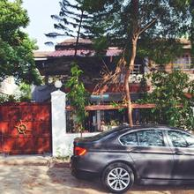 Cosy Bungalow in a quiet neighbourhood - Panvel in Matheran