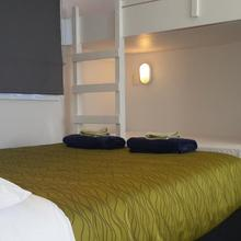 Cosy Cottage Thermal Holiday Park in Rotorua