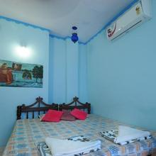 Cosy Guest House in Jodhpur