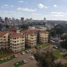 Cosy Sunflower House At Heart Of Nairobi With Wifi in Nairobi