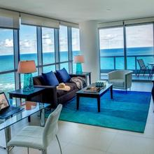 Cote D'azur Ocean Apartments Miami Beach in North Miami Beach
