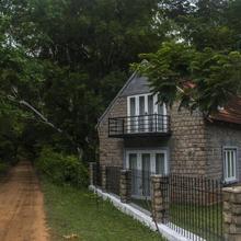 Cotsvilla Resort Topslip in Odaiyakulam
