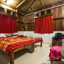 Cottage For A Group In Port Blair, By Guesthouser 36058 in Titaije