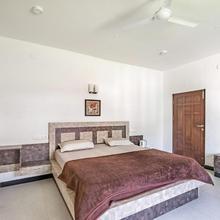 Cottage Room In Hubbathala, Ooty, By Guesthouser 9910 in Coonoor
