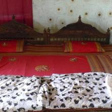 Cottage Room In Jaisalmer, By Guesthouser 9830 in Dedha