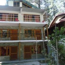 Cottage Room In Kasol, By Guesthouser 23363 in Kasol