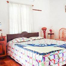 Cottage Room In Meppadi, By Guesthouser 17863 in Sultans Battery