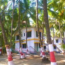 Cottage With A Garden In Alibag, By Guesthouser 42893 in Alibag
