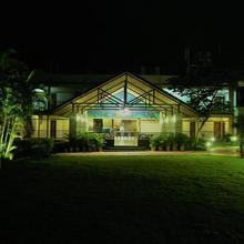 Cotton County Club And Resort in Hubli-dharwad