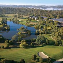 Country Club Tasmania in Launceston