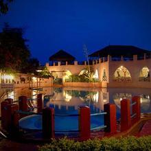 Country Club Wildlife Resort Bandipur in Madumalai