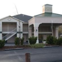 Country Hearth Inn Augusta in Augusta