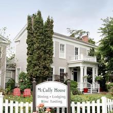 Country House Inns - Jacksonville in Jacksonville