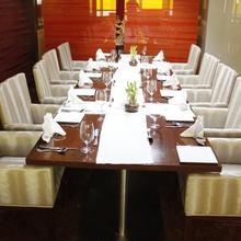 Country Inn & Suites By Carlson Bathinda in Bhatinda