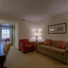 Country Inn & Suites By Carlson - Calgary Airport in Calgary