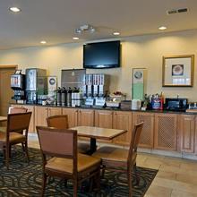 Country Inn & Suites By Carlson Lexington in Blacksburg