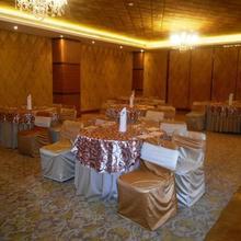 Country Inn & Suites By Carlson, Meerut in Kharkhauda