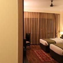 Country Inn & Suites By Carlson - Mussoorie in Mussoorie