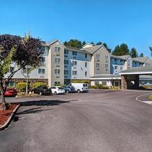 Country Inn & Suites By Carlson, Portland Airport in Portland